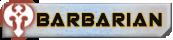 Forum Ranks Barbar10