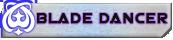 Forum Ranks Blade-10