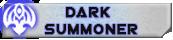 Forum Ranks Dark-s10