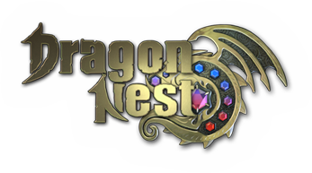 Dragon Nest Version 105_106 ~ DL here Dragon10