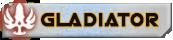 Forum Ranks Gladia10