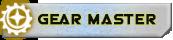 Gear Master