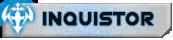 Forum Ranks Inquis10