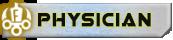 Forum Ranks Physic10