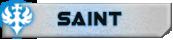 Forum Ranks Saint10