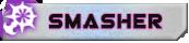 Forum Ranks Smashe11