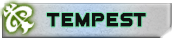 Forum Ranks Tempes10