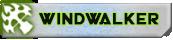 Forum Ranks Windwa11