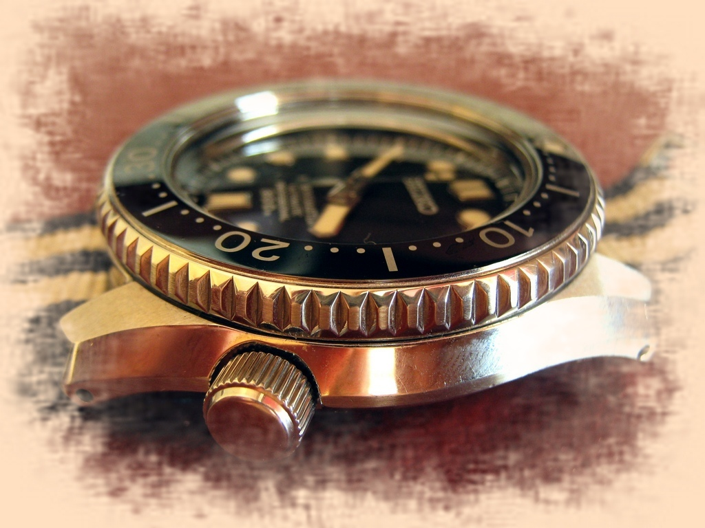 La montre du vendredi 7 Novembre 2014 Rtimg_10