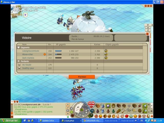 Screens Pvp  Koli_r10