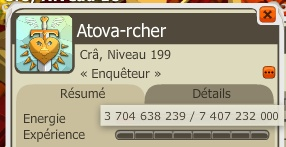Up ! By Atova ! :D Stats_10