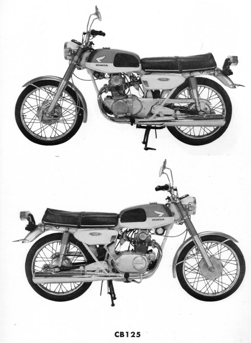 restaurer une K3 de 1970 - Page 8 K3_19610