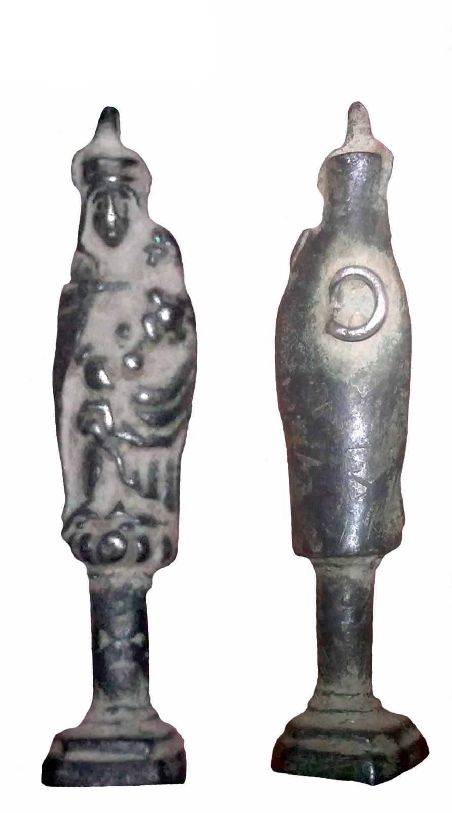 Figurada de la Virgen del Pilar Pilar-14