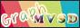 Graph - MVSD