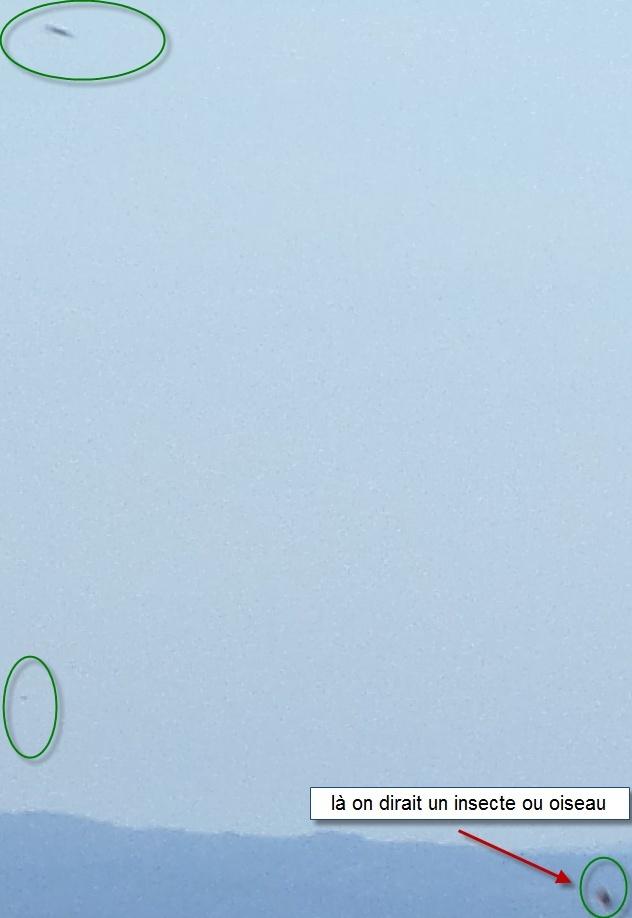 2014: le 27/09 à 14h30 - Ovni en forme de disque - Pontarlier - Doubs (dép.25) - Page 2 04-11-10