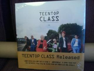 [Concours K-Yomi] Participants du concours pour l'album de Teen Top Tumblr37