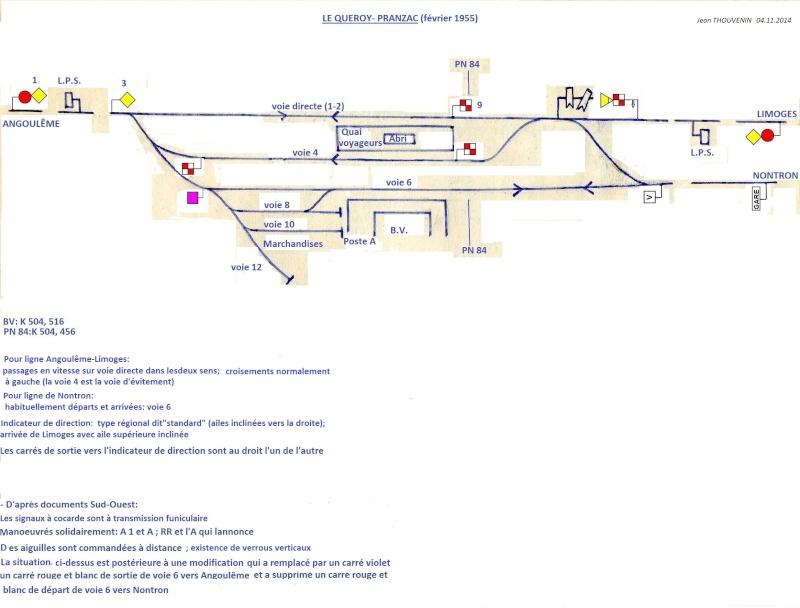 Signalisation d'une gare disparue Le_quy10