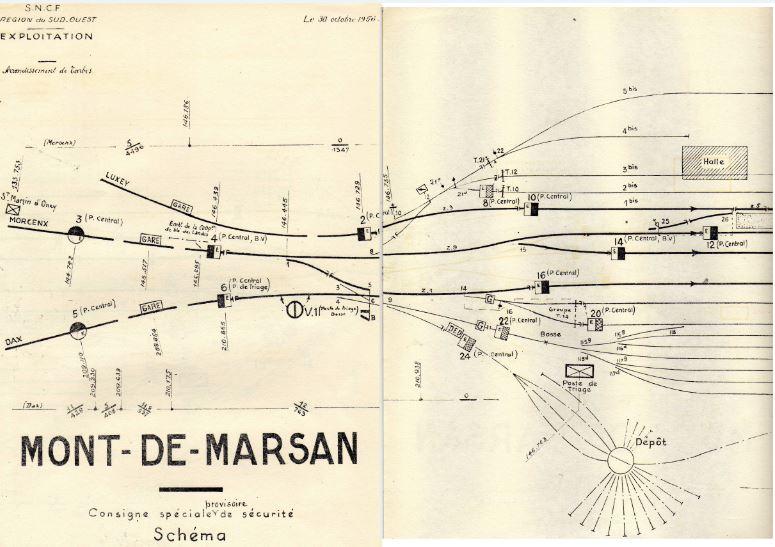 Pk 147,1 : Gare de Mont de Marsan (40) Mt_de_37