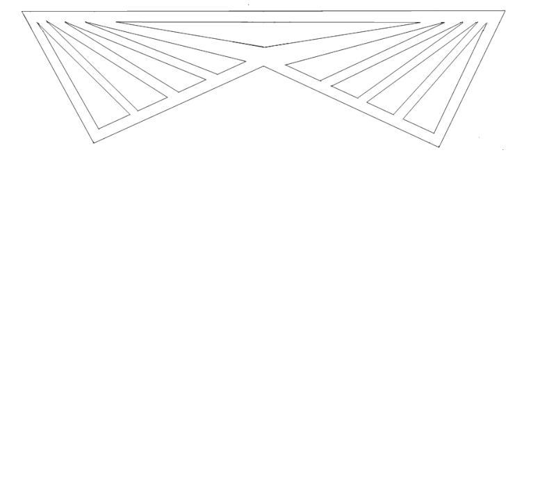 Je me lance dans la construction d' un REVO - Page 2 Cv_com10