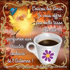 Mardi 16 octobre 2018 ...... LoOoOoOngue journée Images57