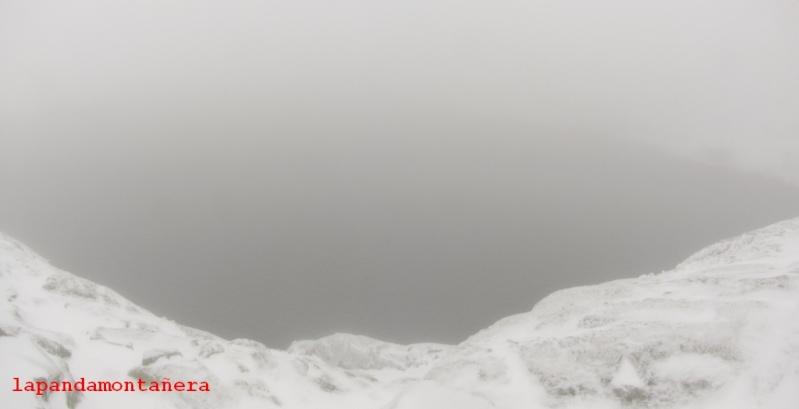20141105 - GUADARRAMA - PRIMERA NEVADA EN EL PEÑALARA 033_pa10