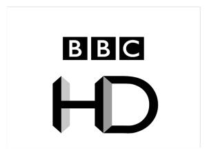 BBC HD em breve em mais operadoras Bbc-hd10