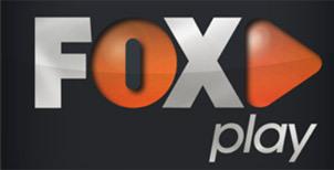 FOX lança Fox Play Brasil! Fox-3010