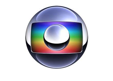 king das Operadoras com mais Afiliadas da Globo Globo10