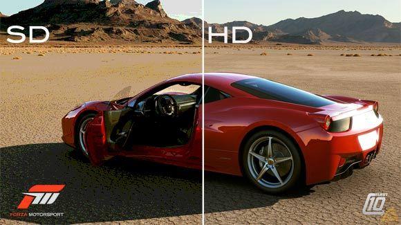 Má qualidade de imagem em sua operadora? Hd-vs-10