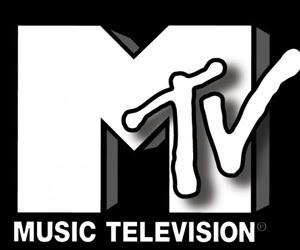 Nova MTV BRASIL HD já está sendo testada! Mtv-br10