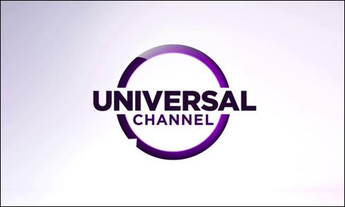 Universal Channel na VIVO TV Novo-l10