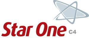 Novo satélite da Claro TV só ano que vem Staron10