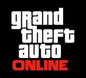 Tudo sobre GTA Online Tudo-s10