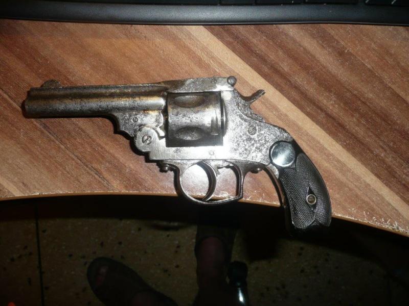 identification revolver français 099_2_11