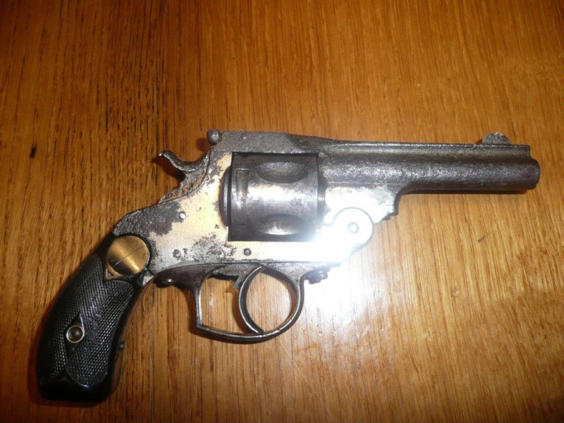 identification revolver français 105_110