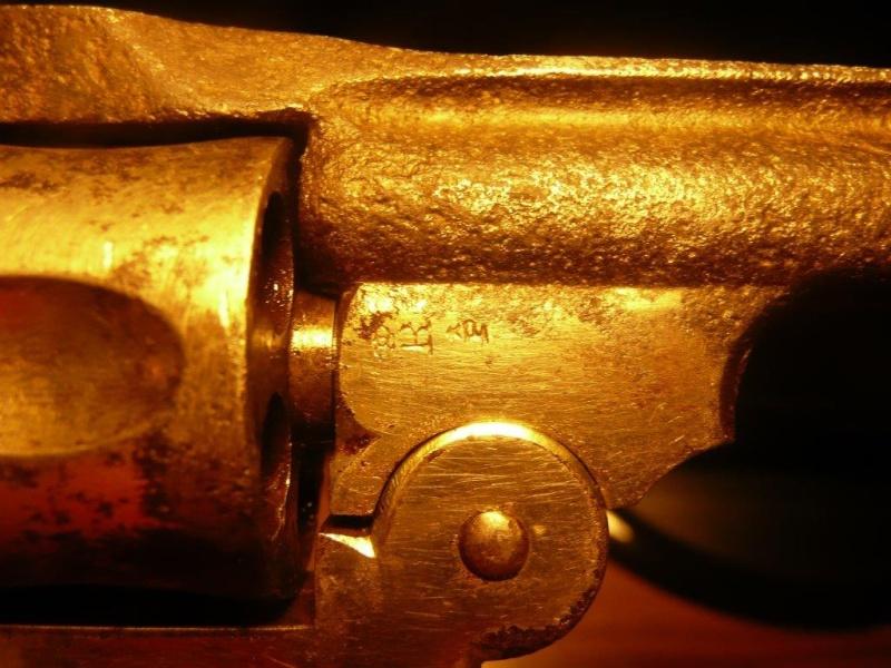 identification revolver français 110_110