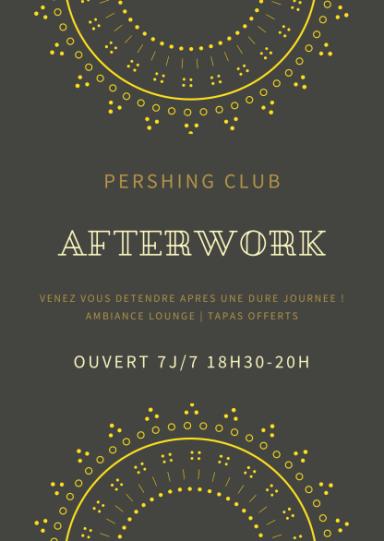 PERSHING CLUB + RASSEMBLEMENT VEHICULES - LUNDI 11 JANVIER Pershi10