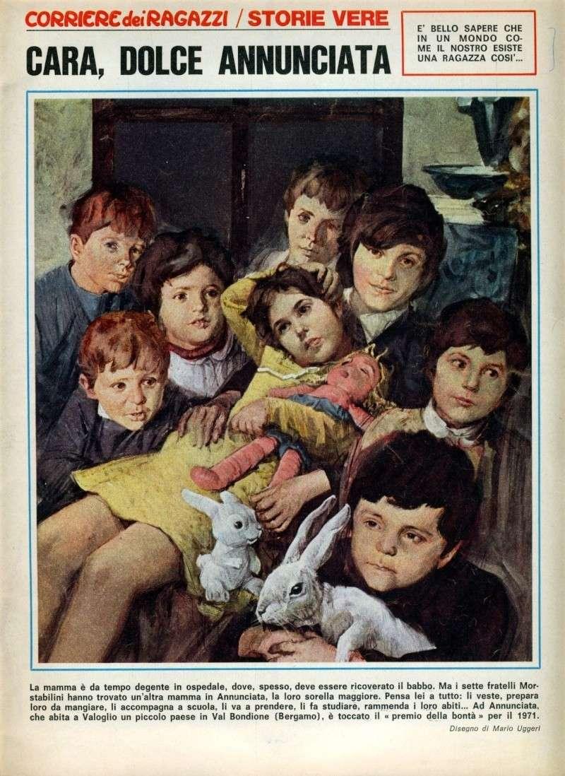 MESCALERO - Pagina 20 Cdr19711