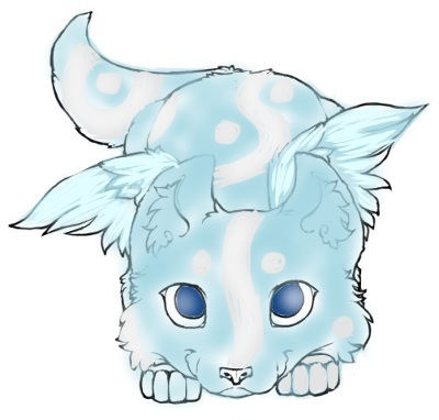 ~*~Ailier the Awesome~*~ Image21