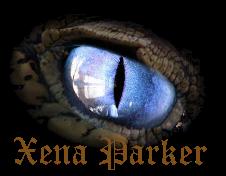 info Xena Parker Oeil_d10