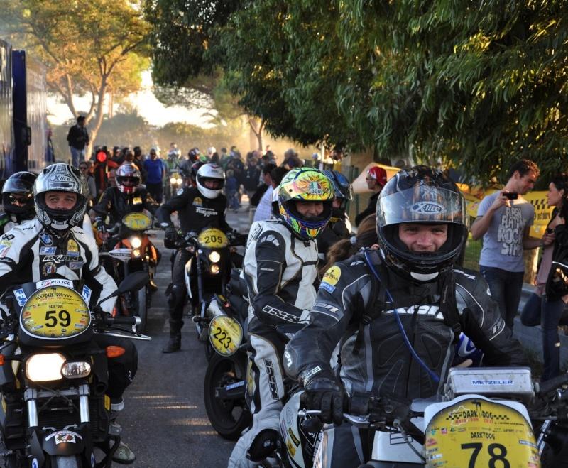 VERMO MOTO TOUR DARK DOG 2013 - Page 3 D34c6510