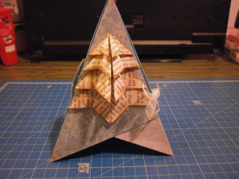 La carte pyramide pour novembre Pb071010