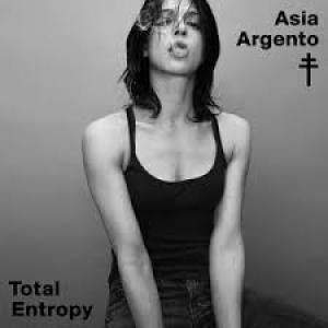 """Asia Argento """"Disco"""" Asia-a10"""