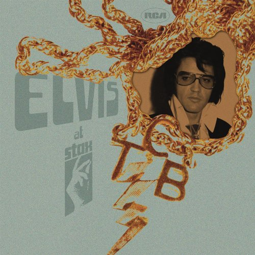 Novità In vinile  - Pagina 7 Elvis-11