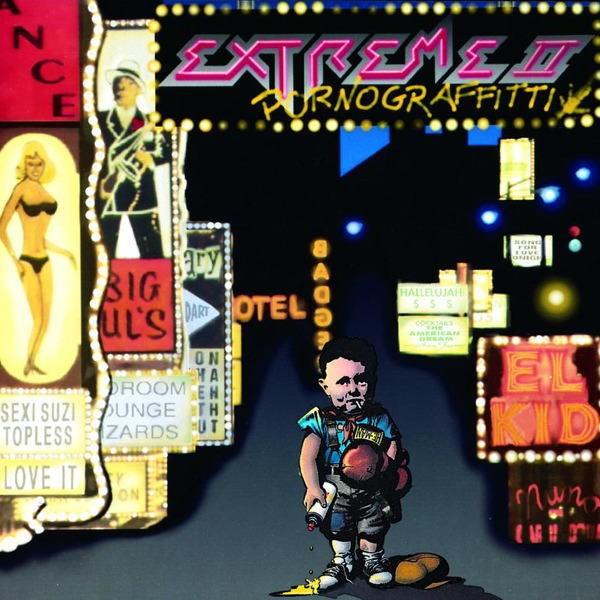 Novità In vinile  - Pagina 7 Extrem10