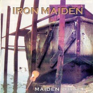 Iron Maiden (quanti sanno che .....) Ironma10
