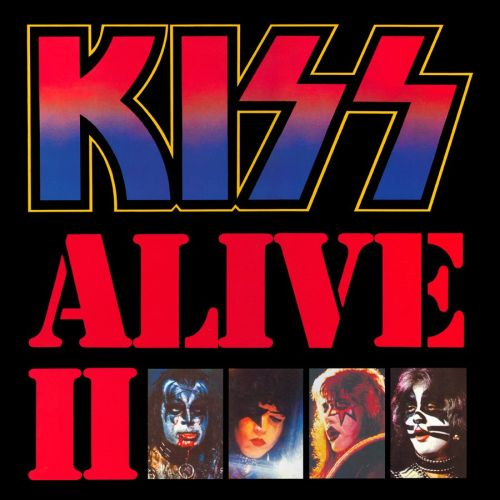 Consigli live rock Kiss-a10