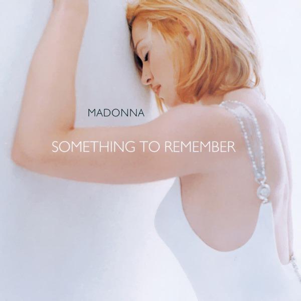 Novità In vinile  - Pagina 6 Madonn10