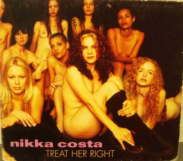 Nikka Costa (senza pregiudizi) Nikka-11