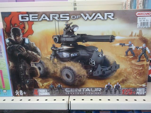 meccano gears of war  2013-016